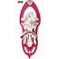 TSL 302 Freeze Snowshoes magenta